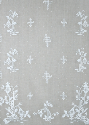 Curtains Ideas cheap lace curtain panels : London Lace Curtains - Specializing in the finest Scottish and ...