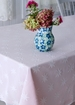 Star Madras Lace Tablecloth And Runner - MSRT-clone25-HLG