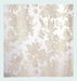 Aviary Madras Lace Curtain & Yardage - 36-P
