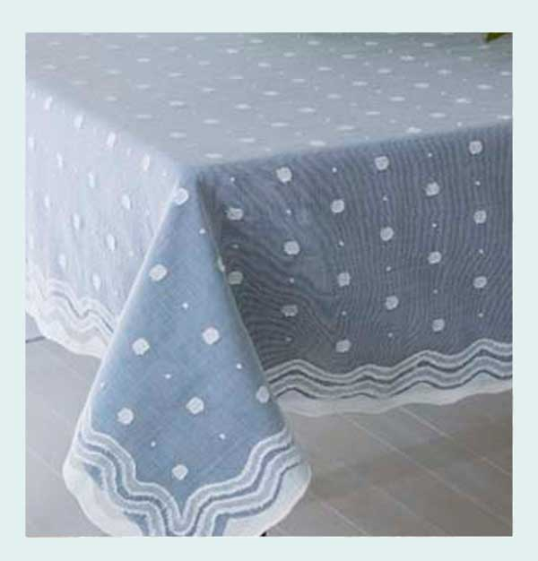 london lace valances and cafe curtains