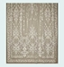 Norfolk Nottingham Lace Curtain - NMC5a-A7H