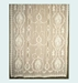 Beatrice Nottingham Lace Curtain - 111-5x5