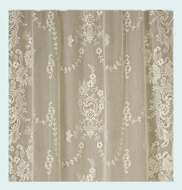 Curtains Nottingham Curtain Menzilperde Net